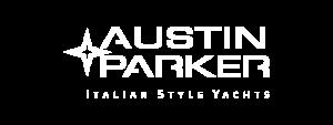 Austin Parkers Hemsida