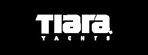 Tiarayachts hemsida