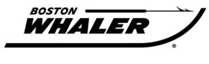 Boston Whaler's hemsida